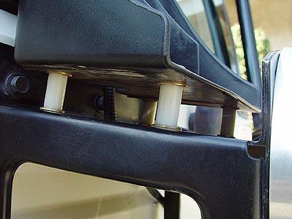 ersatzreifen im auto pflicht