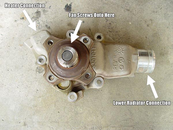 Saab 9 3 PCV Valve Location additionally Fe Toyota Camry Repair Manual ...
