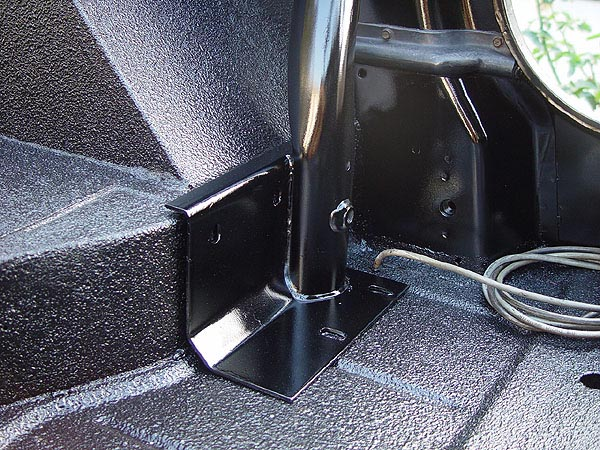 Best Year For Jeep Wrangler >> Herculiner Your Jeep Tub