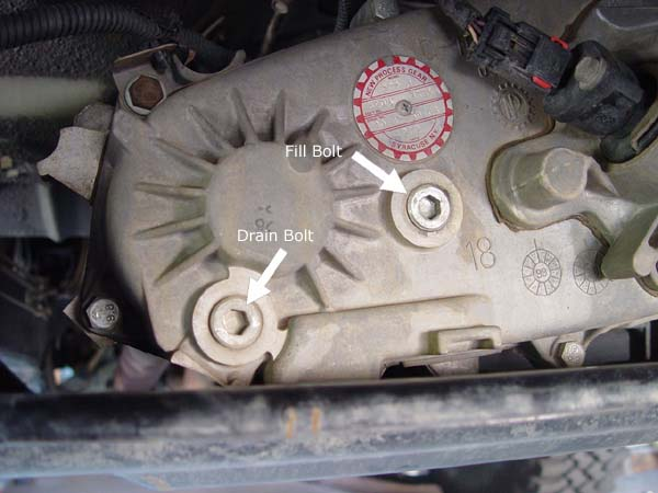 Jeep NV3550 Transmission  NP231 Transfer Case Service
