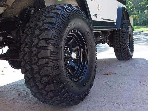 4wheelparts Jeep Welcome To 4 Wheel Parts Your Truck Jeep